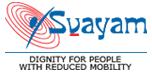 Svayam