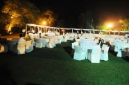 Official-Dinner 2012