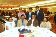 Gala Dinner 2010