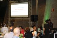 Svayam Accessibility award to Municipality of Porto