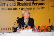 Plenary-Session3