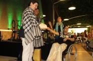 Svayam Accessibility award to Municipality of Lisbon
