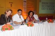 Plenary-Session14