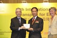 Plenary 01 -2010