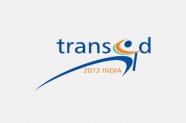 TRANSED 2012