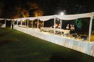 Official-Dinner5